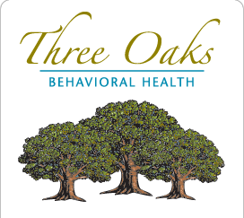 Three Oaks Behavioral Health